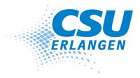 CSU Erlangen