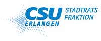 CSU Stadtratsfraktion Erlangen
