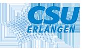 CSU-Erlangen